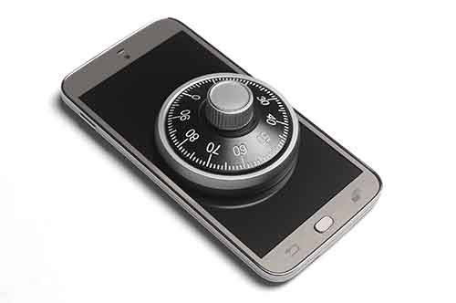 Cash For Phones
