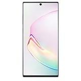 Galaxy Note 10 Plus 5G SM-N976