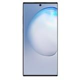 Galaxy Note 10 SM-N970