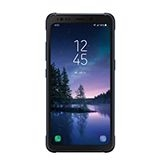 Galaxy S8 Active SM-G892