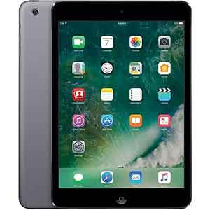 iPad 9.7 5th Gen