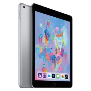iPad 9.7 6th Gen